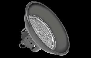 China Multi - Use Bridgelux Cob LED High Bay Lights , High Lumen Output LED Bay Lights on sale