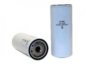 China Oil Type Full-Flow Lube Spin-on, Replacement CAT 1R0739 Spin-On Lube Filter LF667 on sale
