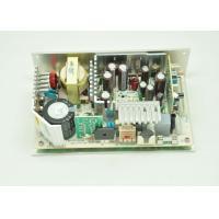 Standard Cutter XLC7000 Power Supply Ac - Dc 110w 4 Output Emerson Astec LPQ114-B