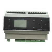 China 4 Channel Universal Lighting Control Module Supports Both Forward / Reverse Phase Dimming on sale
