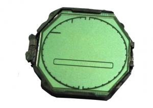 China DC25H-2 Small Toy Compass for Promotion on sale