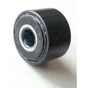 Quality Mcgill Bearing Camroll 19mm Yoke Style Mcgill Mcyr 6 S For Cutter Xlc7000 Part 153500607 for sale
