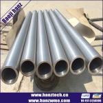 Superelastic nitinol tube nitinol tubing OD 0.8 mm online shopping