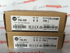 China ABB Module DCP02 ABB DCP 02ABB DCP-02 IC Chip Isolated DC 1 Year Warranty on sale