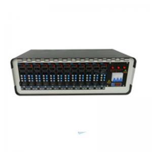 China PID Temperature controller Hot Runner Temperature Controller for Injection molding on sale