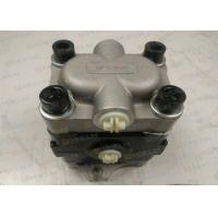 China Rotary Engine Water Pump / Hydraulic Gear Pump For PC50 Oem no 705-41-01620 on sale