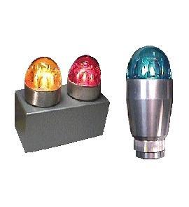 China indicator lights(AD22-22CS) on sale