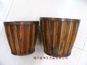 China Planter & Flower Pot& Baskets & Vase on sale