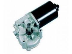 Valeo Motor 403-939