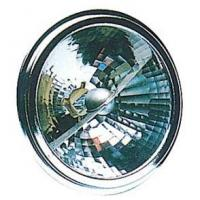 China Halogen Spot Lighting , Item 3107 on sale