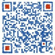QQ20160716183707.jpg