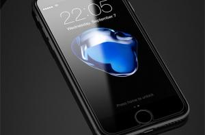 China Ultra Clear 0.3mm 2.5 D Tempered Glass Screen Protector High Definition on sale