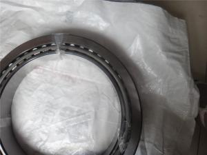China TIMKEN Bearing 15123 / 15245 Taper Roller Bearing For Heavy Machine Tool on sale