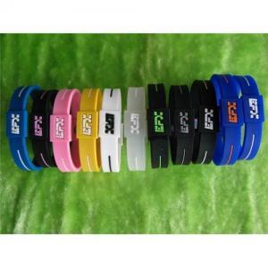 China EFX Power bracelets on sale