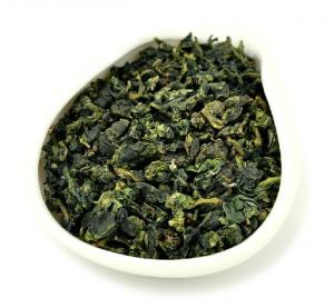 China Natural Tieguanyin Organic Oolong Tea , Anxi Wu Long Slimming Tea 200g/kraft bag on sale