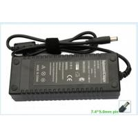 China Dell D1078 PA-1131-02D 130W 19.5V 6.7A OEM laptop AC power Adapter charger on sale