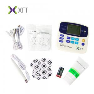 China CE and ISO Manufacturer electrical acupuncture machine on sale