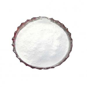 China Zeolite 4a Raw Materials For Soap Production , Synthetic Detergent Powder Ingredients CAS 9003 05 8 on sale