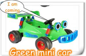 China Electric motorcycle for kids on sale