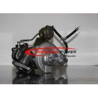 Turbo Auto Parts TD04L 14412-AA290 49377-04502 49377-04504 49377-04505 Subaru Forester Subaru Impreza Wrx For Mitsubishi