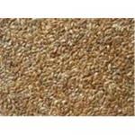 Flaxseed Hull Extract 20%~80%SDG   xujuan@nutra-max.com