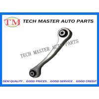 W221 Mercedes Benz Suspension Rear Right Auto Control Arm 2213501253 Auto Parts