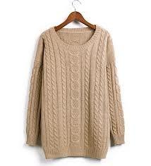 China sweater 004 on sale