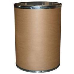 China CAS 97240-79-4 Pharmaceutical Raw Materials Topiramate Powder on sale