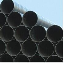 China ASTM A423 Steel Pipes on sale