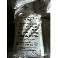 China Caustic Soda Flake 99%,Sodium hydroxide,supply caustic soda,inorganic alkali,chemicals on sale