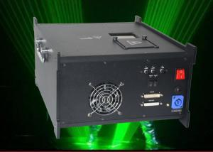 Green laserman 8000mw outdoor laser show systems lighting machines green laserman 8000mw outdoor laser show systems lighting machines for family birthday party aloadofball Gallery