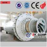 China  good quality, high production of overflow ball mill