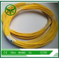 Paste-Extruded PTFE Tube,Molded 4mm Extruded Plastic Hollow,High Polym...