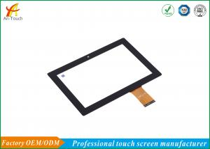 China CTP Capacitive Industrial Touch Panel Screen For Touch Screen Laptop on sale
