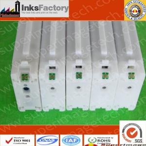 China Surecolor T7200 Ultrachrome Xd All-Pigment Ink Cartridges Chipped on sale
