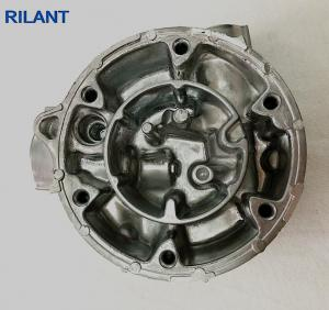 China Metal Electrical Part Aluminium Die Casting Parts , Die Casting Products on sale