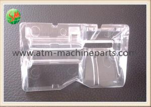 China Transparent ATM Anti Skimmer ATM PARTS for Wincor Automated Teller Machine on sale