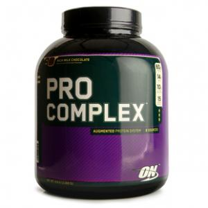 China Optimum Nutrition Pro Complex on sale