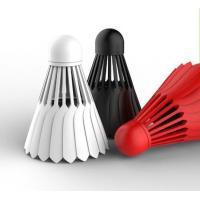 China Badminton Creative Wireless Speakers , Hopestar T1 Waterproof Bluetooth Speaker on sale