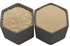 China High quality 3a,4a,5a,13x molecular sieve on sale