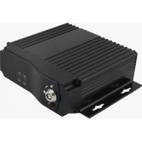 China AH205 SD GPS tracking  SD Mobile DVR 3G,GPS for Chile on sale