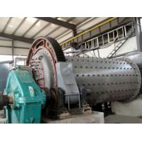 Cement Clinker Grinding Ball Mill China Professional Manufacturer