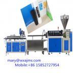 Power saving CTO active Carbon Block Filter Cartridge Making Machine/carbon filter production line