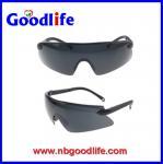Gafas de seguridad en línea de la tienda de los vidrios de los vidrios de Z87safety