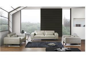 sofa furniture manufacturers. quality italian style living room couches brown red sectional leather sofa germany furniture manufacturers a