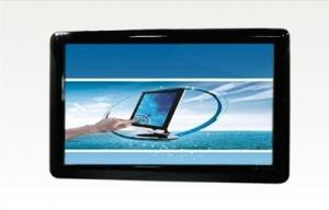 China 121.5W IPS TFT-LCD Multi Touch Screen Monitors  For Digital Signage AMG-22IPAM03T1-V1 on sale