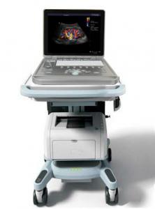 Quality Ultrasound Color Doppler C5 Laptop Color Doppler Ultrasound System doppler ultra for sale