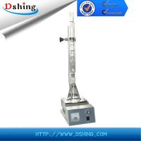 China DSHD-264 Acid Number and Acidity Tester on sale