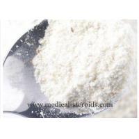 Pharmaceutical Raw Powder 5-Aminolevulinic Acid Hydrochloride CAS 5451-09-2