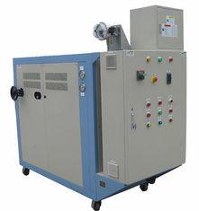 China 3N-380-50HZ Oil Circulation Mold Temperature Controller Units For Jacketed Vessels, Reactors ADDM-36 on sale